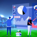 sports-Data-Analytics