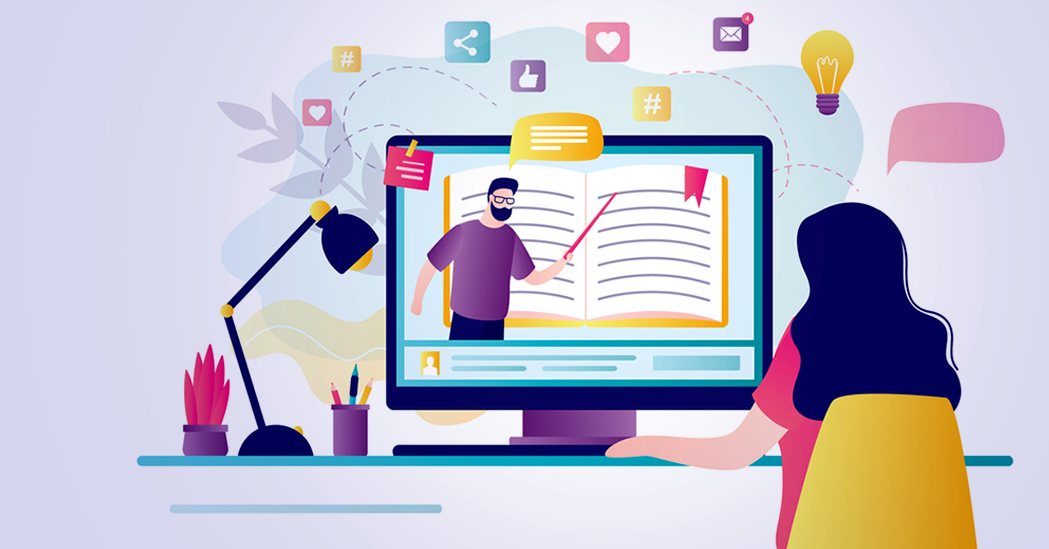Digital Classrooms: Best Practices for Student Management