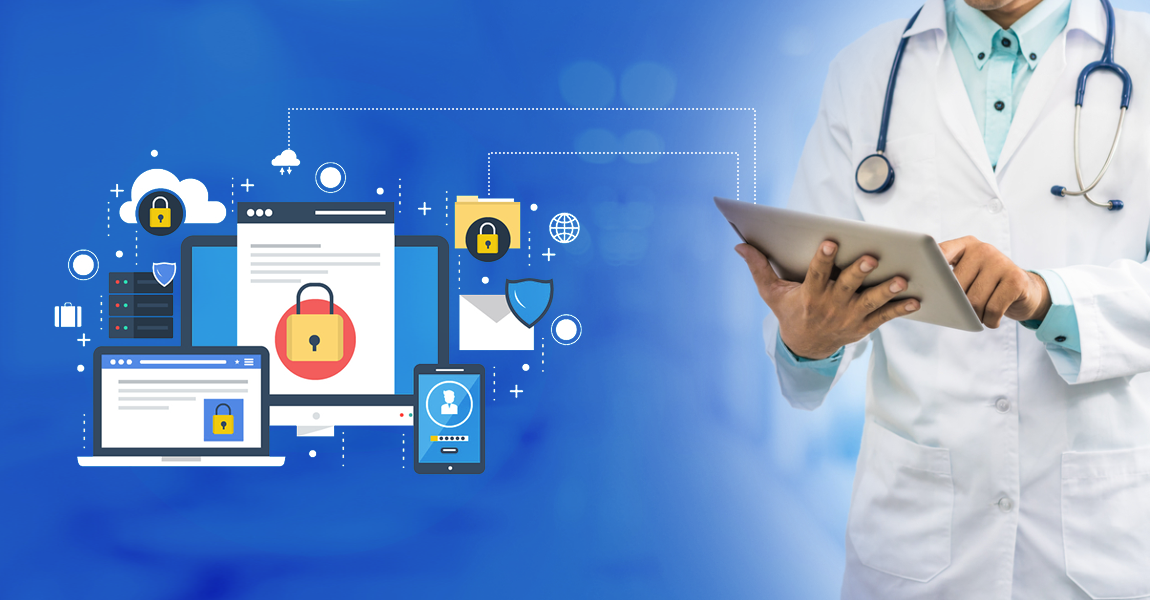 https://www.gemini-us.com/wp-content/uploads/2021/02/Ensure-HIPAA-Compliance-with-Data-Encryption.png
