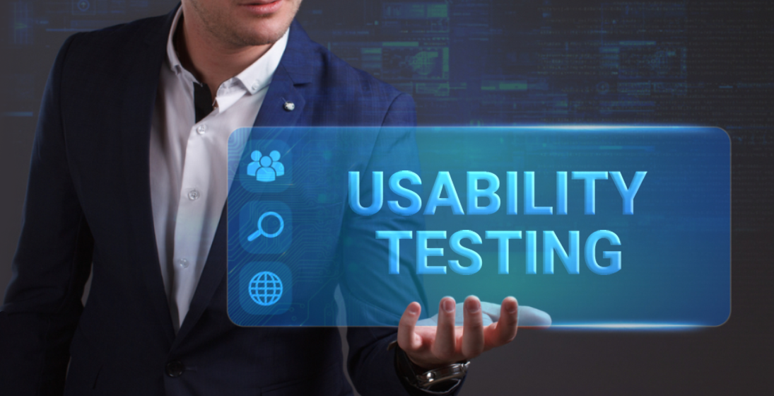 https://www.gemini-us.com/wp-content/uploads/2021/03/Usability-Testing-The-Key-to-Enhance-Digital-Experience-1-e1614912736343.png