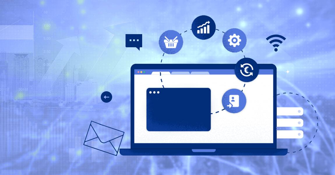 https://www.gemini-us.com/wp-content/uploads/2021/05/SAP-S4HANA-Intelligent-ERP-For-the-Digital-Enterprise.png